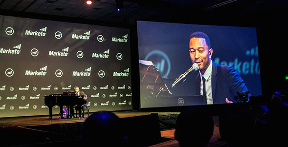 John-Legend-Marketo
