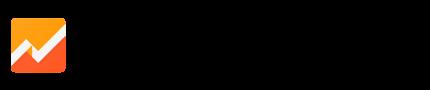 logo_GoogleAnalytics_trans