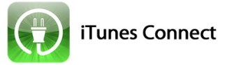 logo_iTunesConnect_green