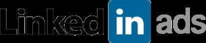 logo_LinkedInAds_trans