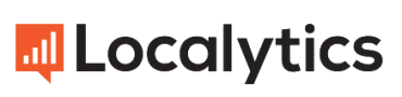 logo_Localytics_trans