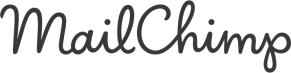 logo_MailChimp_trans