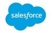 logo_Salesforce_trans