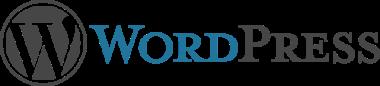logo_WordPress_trans